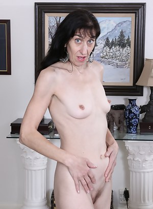 Ugly MILF Porn Pictures
