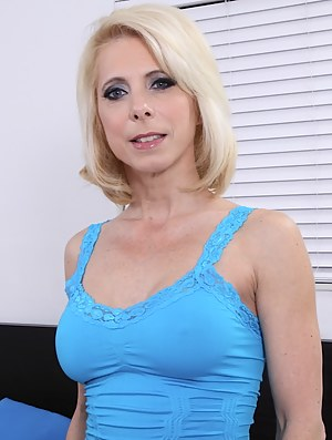 Mature milf age 45 group sex improbable
