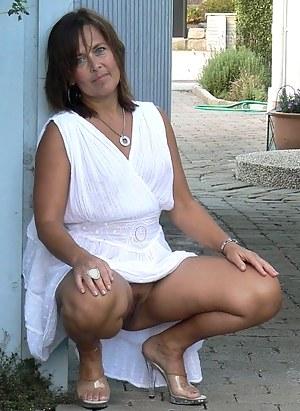 Bree olson porn star video