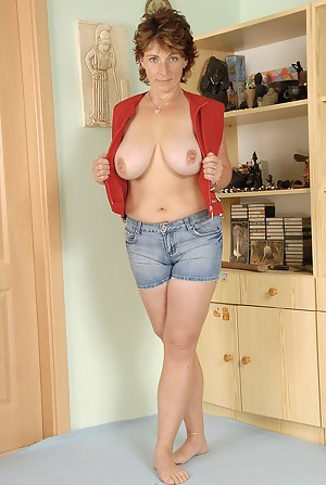 Free milf galleries